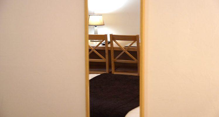 reserver-chambre-2personnes