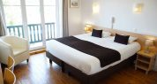 chambres-luxe-hotel-rhune
