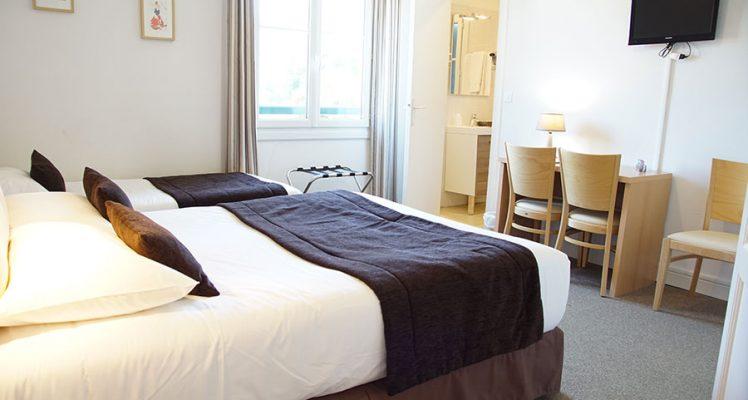 hotels-chambre-3personnes-ascain