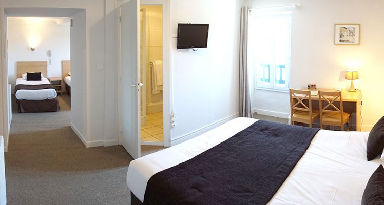 hotels-chambre-4personnes
