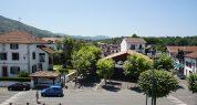 vue-ascain-village